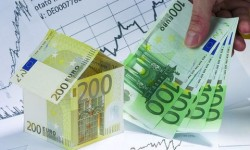 Инвесторы во французскую недвижимость могут быть спокойны